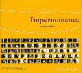 Impermanence: Embracing Change
