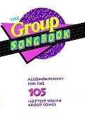 Group Songbook