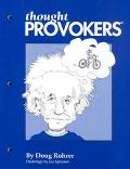 Thought Provokers