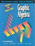 Graphic Algebra
