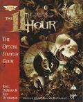 11th Hour; The Sequel to the 7th Guest: The Official Strategy Guide - Rusel De Maria - Paper...