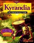 Legend of Kyrandia, Vol. 3