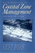 Intro.to Coastal Zone Management