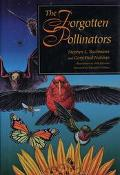 Forgotten Pollinators