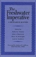 Freshwater Imperative A Research Agenda