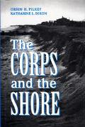 Corps and the Shore