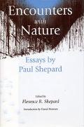 Encounters With Nature Essays