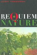 Requiem For Nature