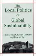 Local Politics of Global Sustainability