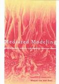 Mediated Modeling A System Dynamics Approach to Environmental Consensus Building