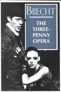 Three-Penny Opera