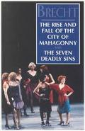Rise and Fall of the City of Mahoganny and the Seven Deadly Sins of the Petty Bourgeoisie