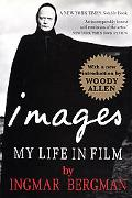 Images:my Life in Film
