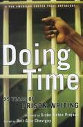 Doing Time:25 Years of Prison Writing