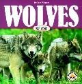 Wolves for Kids
