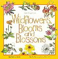 Wildflowers, Blooms, and Blossoms