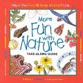 More Fun With Nature Take-Along Guide