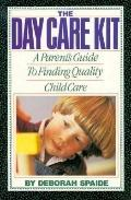 Day Care Kit