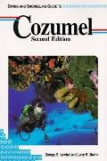 Diving and Snorkeling Guide to Cozumel