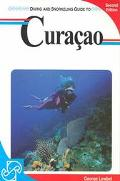 Diving & Snorkeling Curacao (Lonely Planet Pisces Diving & Snorkeling Guides Series)
