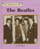 The Beatles (Importance of)