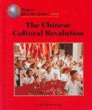 The Chinese Cultural Revolution (World History)