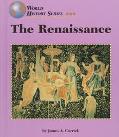 The Renaissance - James A. Corrick - Hardcover