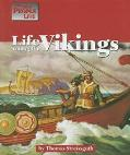 Life Among the Vikings