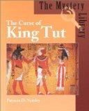 The Curse of King Tut (Mystery Library)