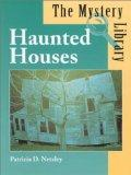 Haunted Houses (Mystery Library)