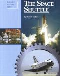 Building History - The Space Shuttle
