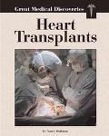 Heart Transplants