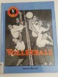 History of Sports: Volleyball