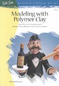 Modeling With Polymer Clay