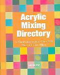 Acrylic Mixing Directory
