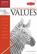 Understanding Values