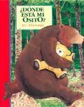Donde Esta Mi Osito? / Where's My Teddy?