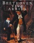 Beethoven Vive Arriba