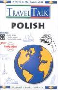Traveltalk Polish
