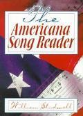 Americana Song Reader