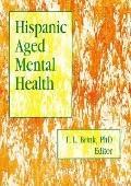 Hispanic Aged Mental Health