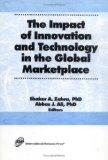 The Impact of Innovation and Technology in the Global Marketplace (Journal of Euromarketing)