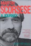 Martin Scorsese:journey