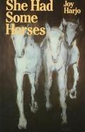 She Had Some Horses
