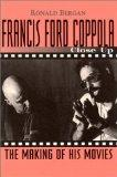Francis Ford Coppola: Close Up: The Making of His Movies (Close-Up Series)