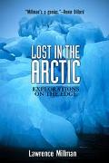 Lost in the Arctic Explorations on the Edge