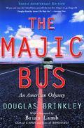 Majic Bus An American Odyssey