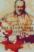 Blues Line Blues Lyrics from Leadbelly to Muddy Waters
