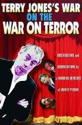 Terry Jones's War On The War On Terror