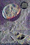 Fourth Planet From The Sun Tales Of Mars From The Magazine Of Fantasy & Science Fiction